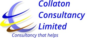 Collaton Consultancy Limited